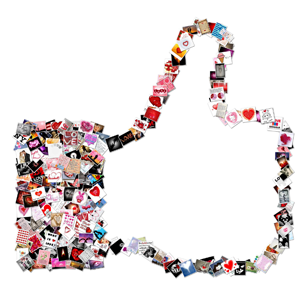 collage_thumbs_up
