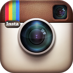 Follow Us on http://instagram.com/