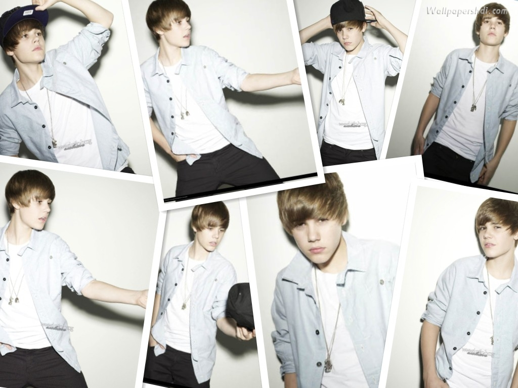 justin-bieber-collage-wallpaper-2567