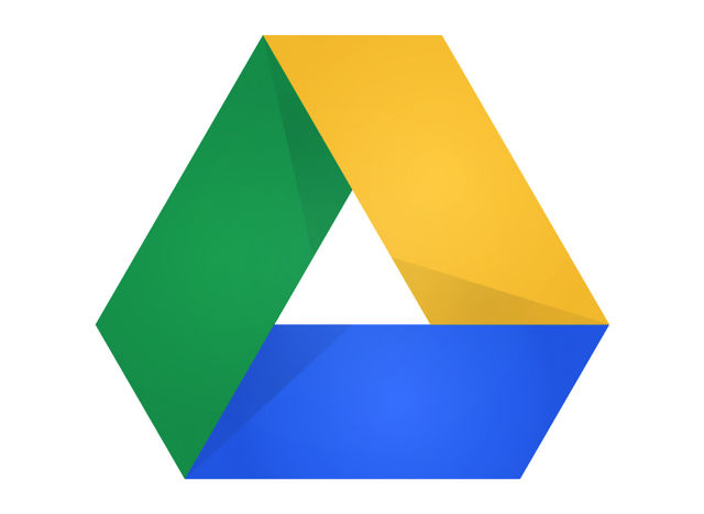 google-drive-icon_large_verge_medium_landscape
