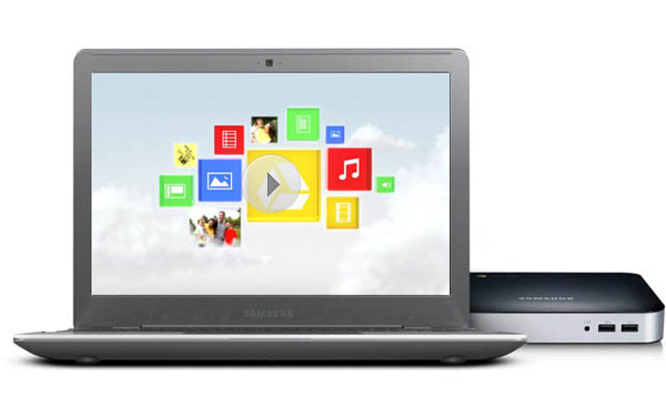 overpriced-and-underpowered-why-chromebook-chromebox-fail-XTLmmH