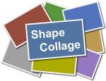 external image ShapeCollageLogo150.png