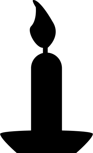 candleshape