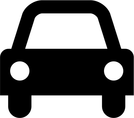 car-frontshape