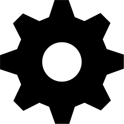 cogshape