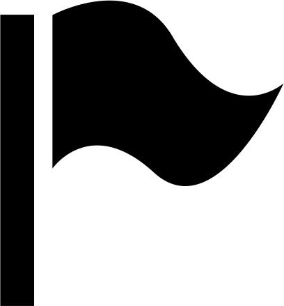 flagshape