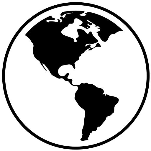 globeshape