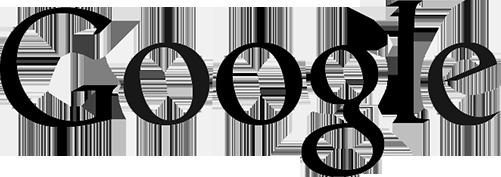 googleshape