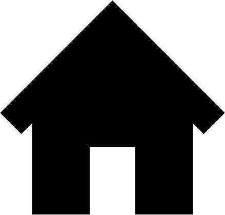houseshape