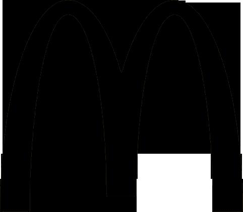 mcdonaldsshape