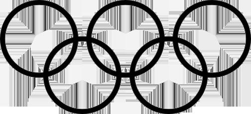 olympic-logoshape