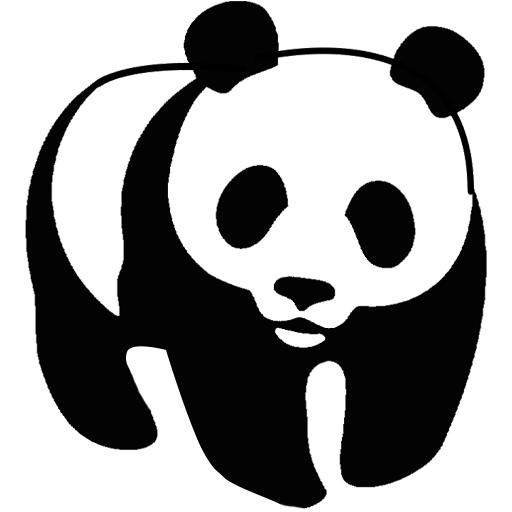 pandashape