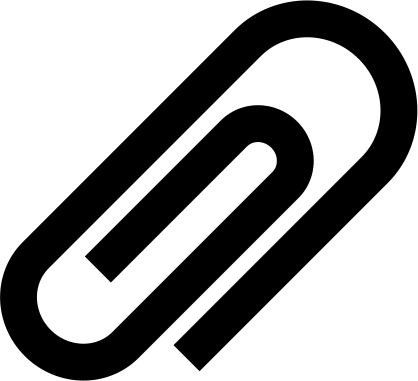 paperclipshape