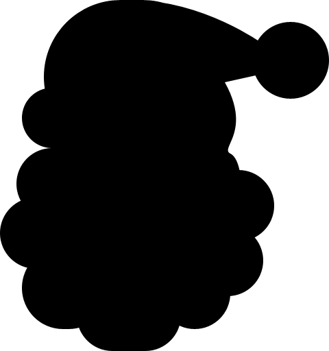 santashape