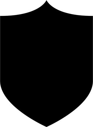 shieldshape