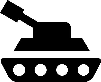 tankshape