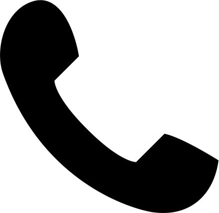 telephoneshape